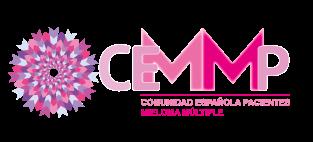 cemmp_logo
