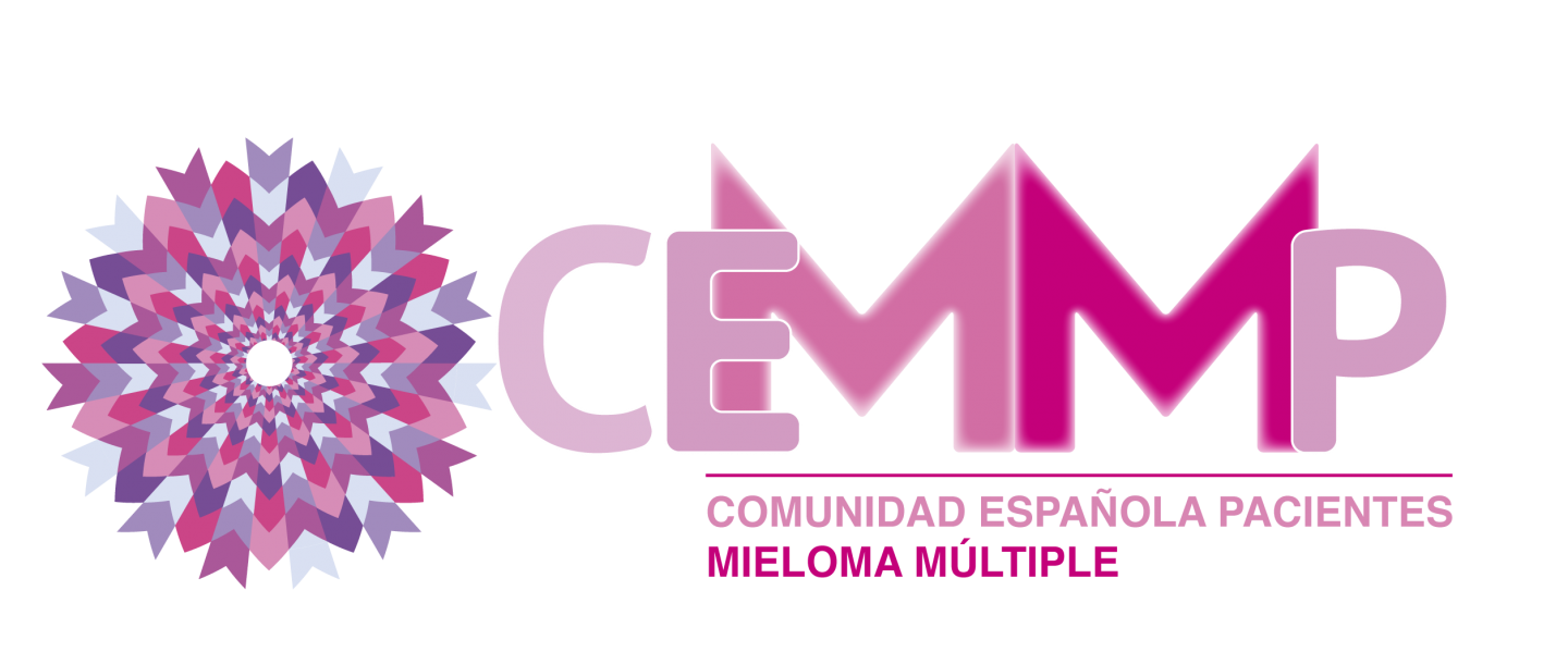 cropped-cemmp_logo.png